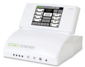 caci-synergy-machine-1